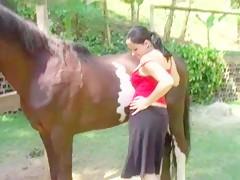 Lesbi embarazada